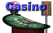 Casino Market