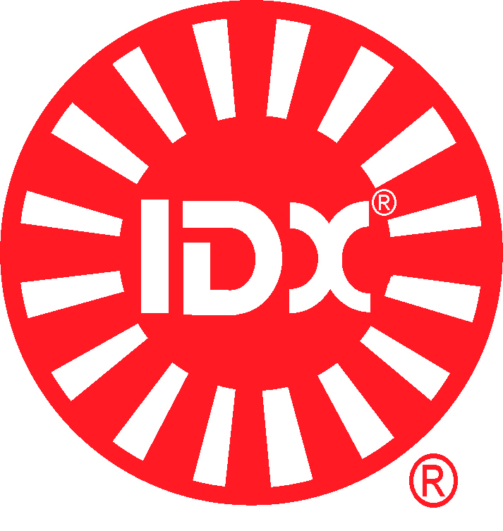 IDX Incorporated